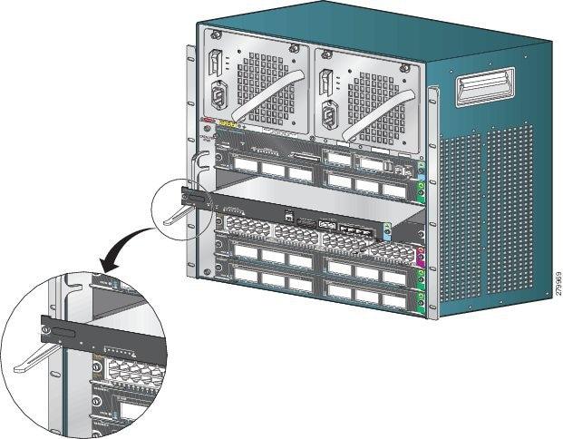 installation and configuration note for the cisco catalyst 4500 e rh cisco com catalyst 4500 manual cisco 4500 ip camera manual