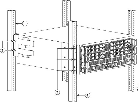 280177 cisco asr 1004 router quick start guide cisco