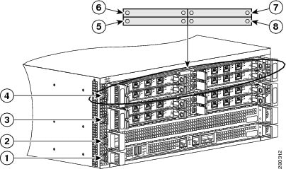 Wiring Diagram For Whole House Fan besides Wiring Diagram Two Switch likewise Directv House Wiring Diagram moreover Alternator Wiring Diagram Chevy 454 further Broadband Wiring Diagrams. on wiring diagram for directv whole home dvr