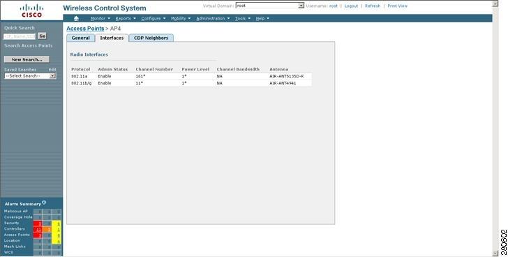 Cisco ap admin status disabled dating 4