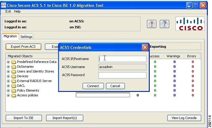 how to get host names from ip address c