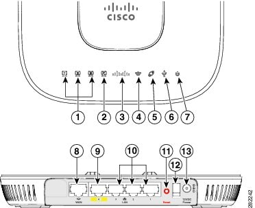 Rs485 Rj45 Wiring Diagram besides Wiring Closet Idf furthermore Lan Wiring Color as well T568a And T568b Wiring Assignments T568a And T568b Wiring Schemes Tia Eia 568a 568b Cable Standards T568b Wiring Diagram also Nvr Switch Wiring Diagram. on cat5 cable wiring diagram