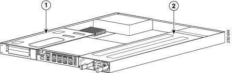 cisco asa 5545 hardware installation guide