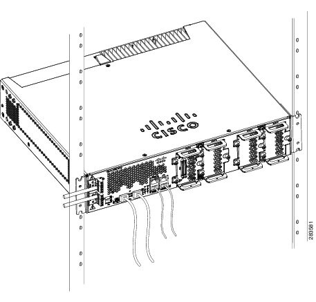 plug earth wire with Cisco Cgr 2010 Router Terminal Cover Installation Notes on Removing together with Grip Frame Handle 4161034200 in addition Anderson Plug Wiring Diagram also Mains GCSE questions as well Parts details table.