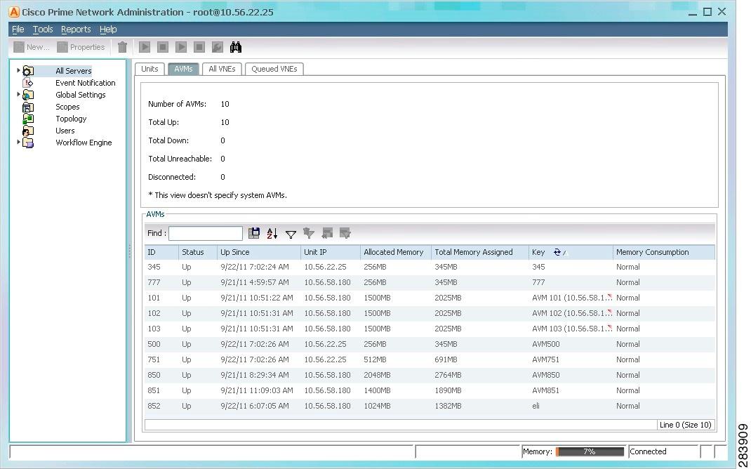 cisco prime network administration guide 3 10 manage the prime rh cisco com