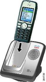 cisco wireless ip phone 8821 accessory guide
