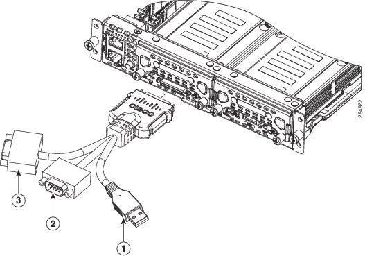 D16y5 Engine Diagram further Z6 Motor Specs besides 2rvmu Torque Spec 93 Prelude Head Bolts Thanks likewise 95 Honda Civic 1 6 Vtec Engine Diagram additionally Mercedes Benz Viano V220 D Botswana9824. on honda civic vtec turbo