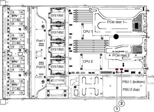 mdf wiring diagram