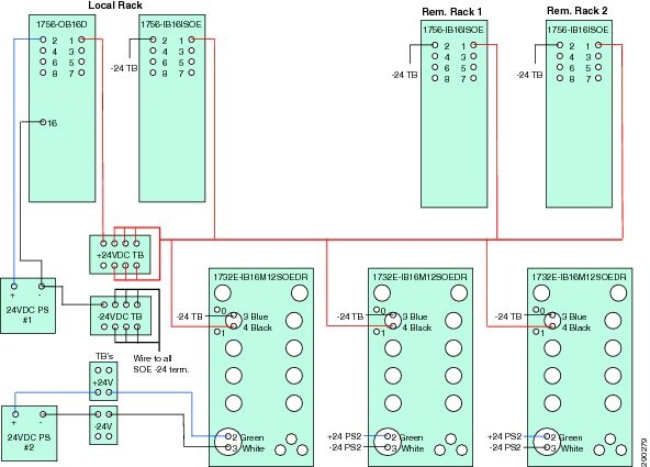 290279 290279 jpg 1756 oa16 wiring diagram at fashall.co
