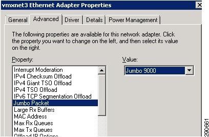 Microsoft SharePoint 2010 on FlexPod for VMware - Cisco