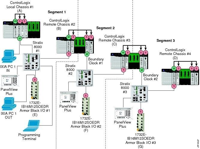 291622 291622 jpg 1756 oa16 wiring diagram at fashall.co