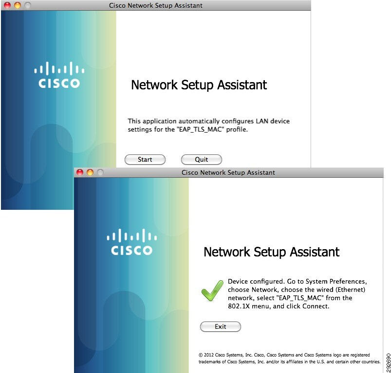 Cisco Unified Access Ua And Bring Your Own Device Byod