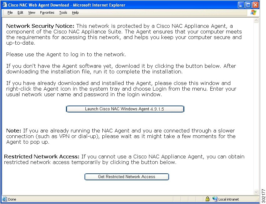 INSTALL AND CONFIGURING Cisco Configuration Professional ...