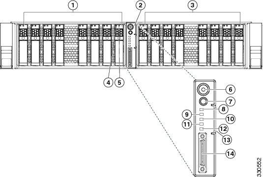 cisco unified attendant console standard installation guide