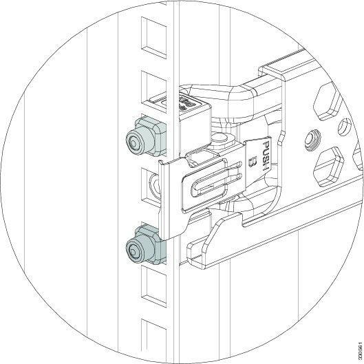 Cisco Asa 5585 X Hardware Installation Guide
