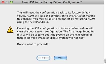 Asdm Demo Mode Installer - speciallivin