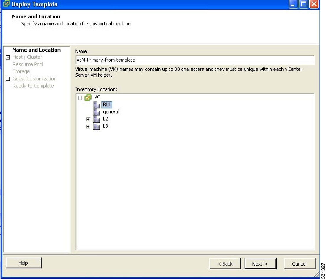 cisco nexus 1000v system management configuration guide, release 4.2