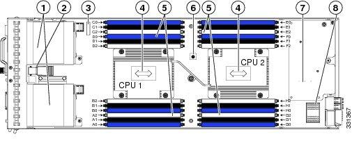 how to make a microsd card bootable