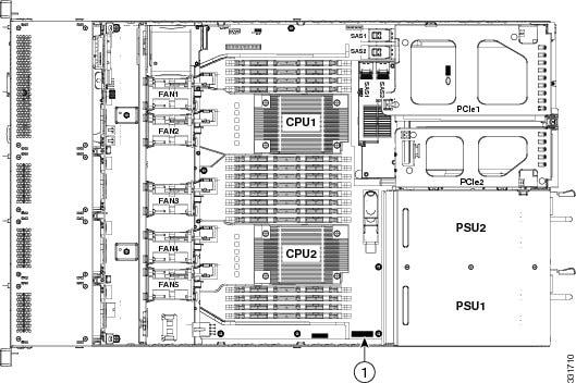 cisco ucs c220 server installation and service guide maintaining rh cisco com cisco ucs c220 m3 installation and service guide cisco ucs c220 m3 installation and service guide