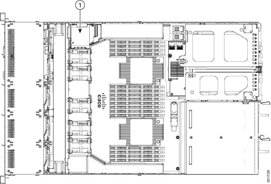 n75 audi s3 wiring diagram