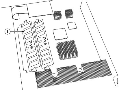 Cisco ASA 5510, ASA 5520, ASA 5540, and ASA 5550 Hardware