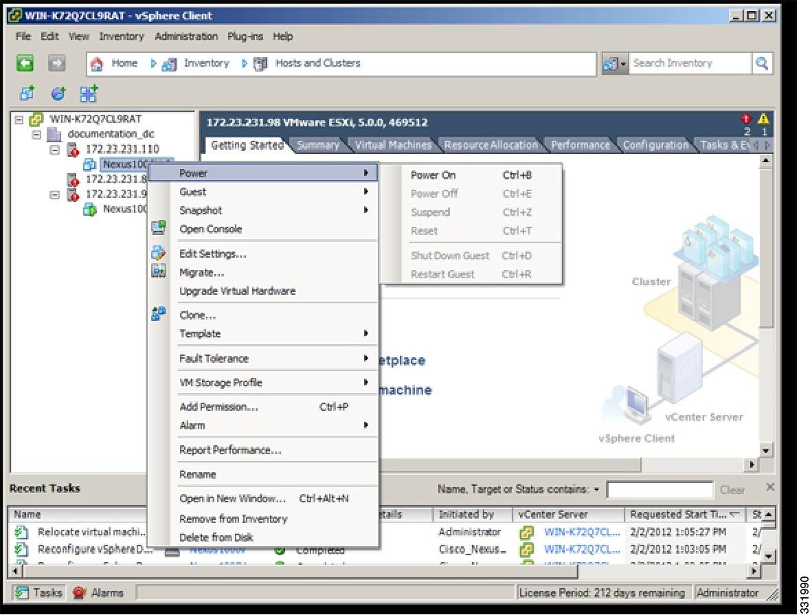 cisco nexus 1000v installation and upgrade guide, release 4.2(1)sv1