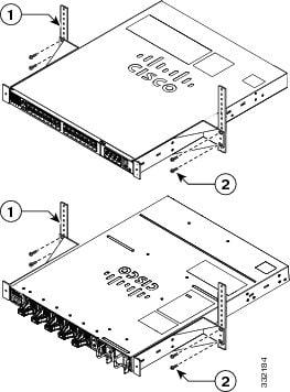 catalyst 4500 x series switch installation note cisco Software Wiring Diagram 1
