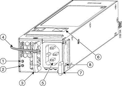 l6 30p diagram l6 free engine image for user manual
