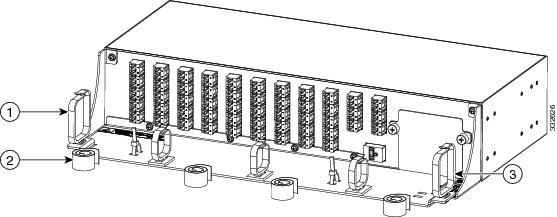 installing the cisco ons 15216 md 48 odd 15216 md 48 odde and 15216 rh cisco com