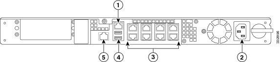 cisco asa 5510 datasheet pdf