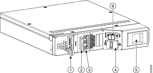 Wiring Diagram For Kes furthermore Home Fuse Box Noise additionally Miranda Wiring Diagram additionally Home Fuse Box Diagram together with Stihl Fs 250 Replacement Parts Wiring Diagrams. on fuse box household