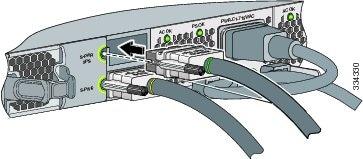 10 Gigabit Ethernet Cable