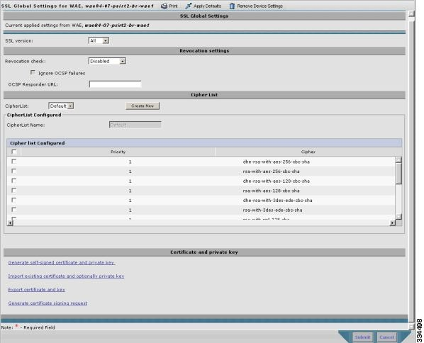 riverbed wan optimization configuration guide