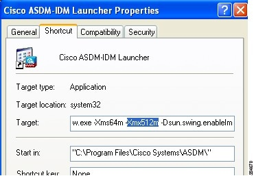 asdm-demo-714.msi download