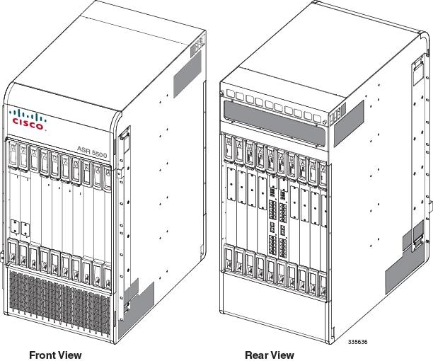 asr 5500 installation guide - asr 5500 hardware platform overview  support  u0026 downloads