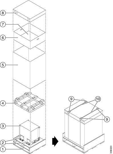 Phase Motor Wiring Diagrams Besides Dayton Drum Switch Wiring