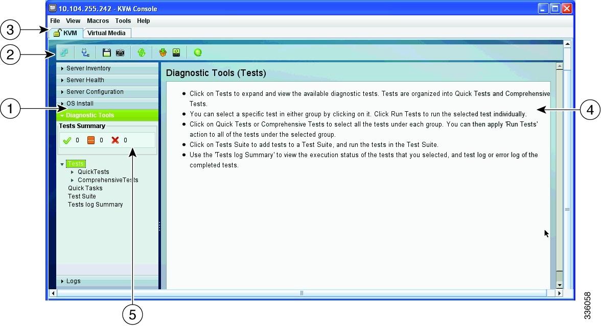 cisco ucs server configuration utility release 4 0 3 user guide rh cisco com cisco ucs 5108 configuration guide cisco ucs configuration guide 3.2