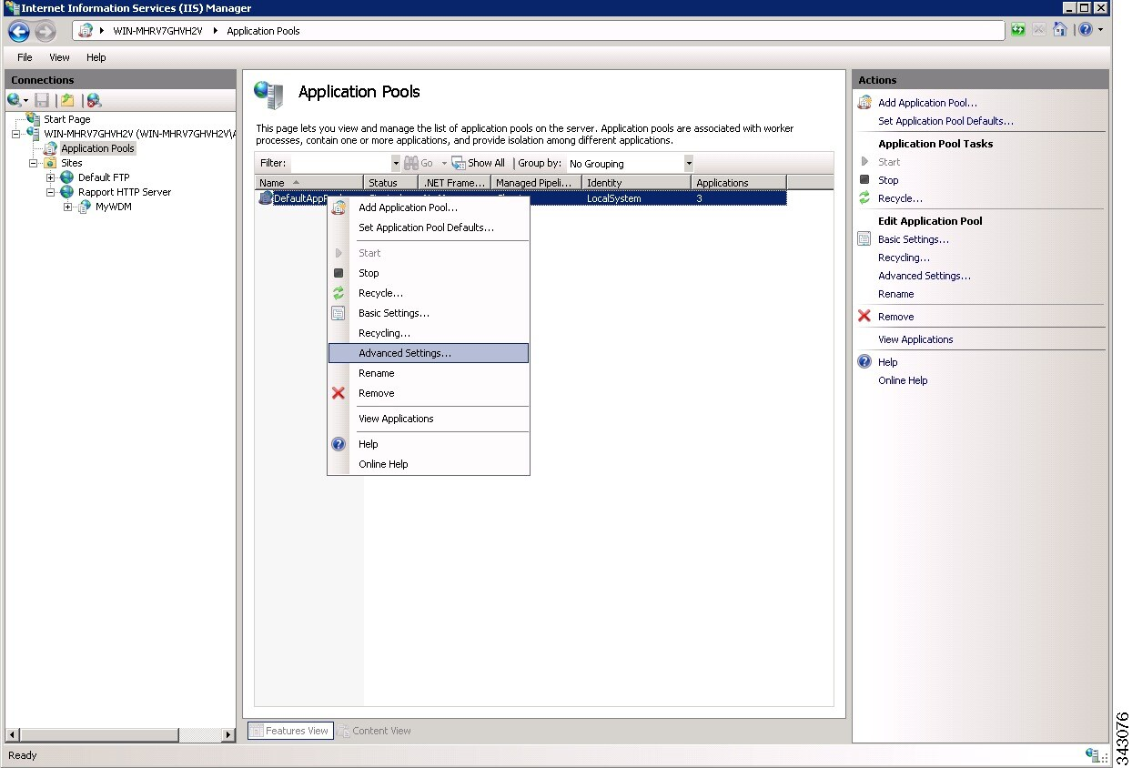 Installation guide for cisco virtualization experience client d 1betcityfo Image collections