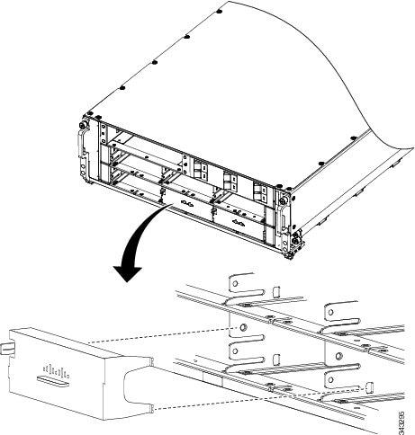 ac dc power module ac dc power plug wiring diagram