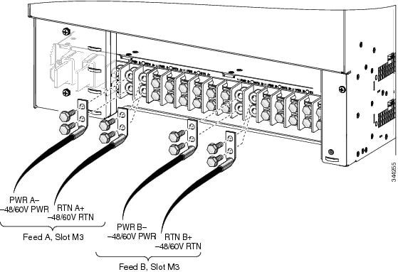 cat5 straight wiring diagram with Rj45 Cat6 Connector Wiring Diagram on Cat 5e Wiring Diagram Pdf besides Cat 5 Wire Diagram additionally Wiring Diagram For Rv Water Heater together with Cat5 Cat5e Wiring Diagram in addition Home Socket Wiring Diagram.