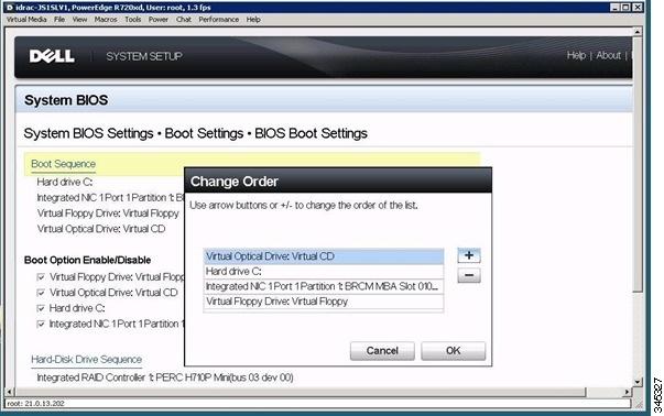Cisco VDS Internet Streamer 3 3 Software Installation Guide