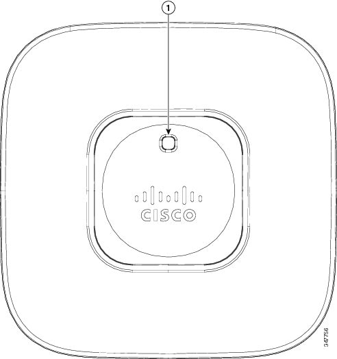 getting started guide cisco aironet 700 series access points ciscoaccess point ports and connectors