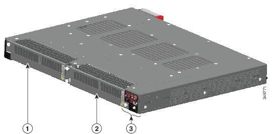 Network Interface Device Box Wiring Diagram On Utp Wiring Diagram