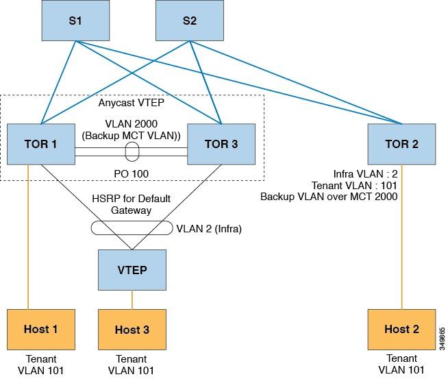 Как найти дп в tor setup