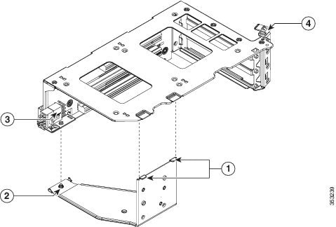 wiring diagram midi to usb with Xbox Audio Cable on Dell Laptop Diagram in addition Usb Wiring Diagram Wikipedia together with Wiring Diagram For Laptop further 5 Din Keyboard Connector besides Wiring Diagram Xbox 360 Headset.