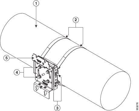 Ge Motor Starter Wiring Diagram