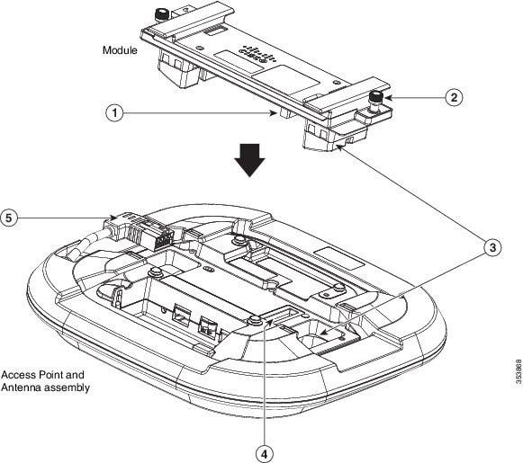 biz co vu auto electrical wiring diagram