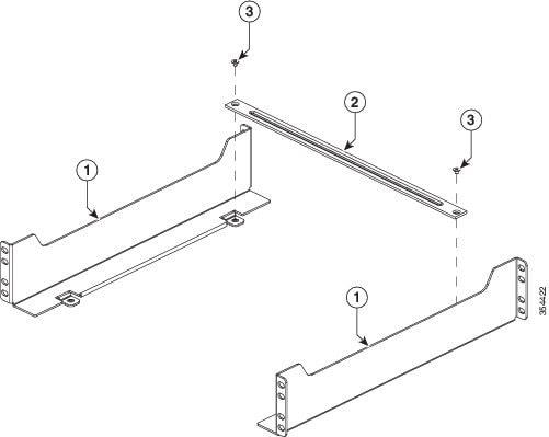 Catalyst 6880-X Switch Hardware Installation Guide
