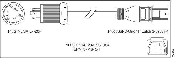 nexus l7 wiring diagram wiring diagram rh gregmadison co 7 Pin Trailer Wiring Diagram 3 Prong Plug Wiring Diagram