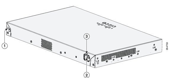 cisco catalyst 2960-l series 24-port and 48-port switch hardware installation guide